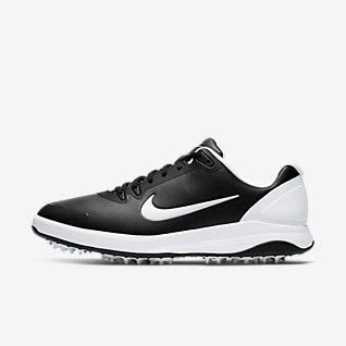 Nike Infinity G (W) 男/女高尔夫球鞋