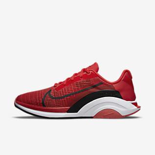 Nike ZoomX SuperRep Surge Chaussure d'entraînement en endurance pour Homme