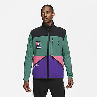 Jordan Clothing. Nike.com