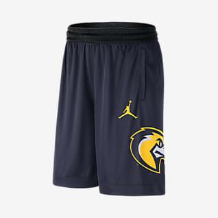 Jordan College Dri-FIT (Marquette) Men's Basketball Shorts