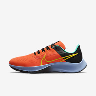 Nike Air Zoom Pegasus 38 Calzado de running de carretera para hombre