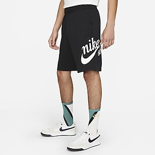 Nike SB Sunday Skate Shorts