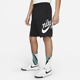 Nike SB Sunday Shorts de skateboarding