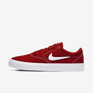 Purchase Cheap Nike Air Max Classic BW Womens Designer Shoes
