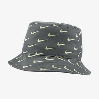 Nike 大童渔夫运动帽