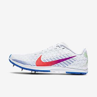 Nike Zoom Rival XC Banepigsko til kvinder