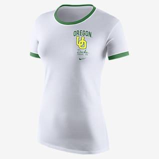 Nike College (Oregon) Women's T-Shirt