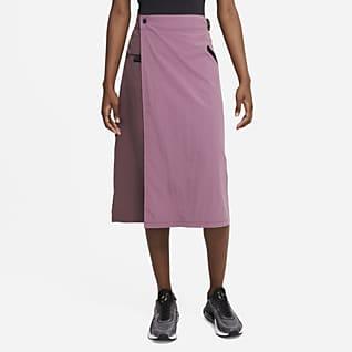 Nike Sportswear Tech Pack Falda para mujer