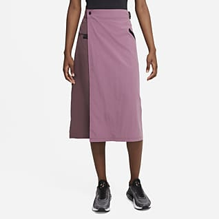 Nike Sportswear Tech Pack Damenrock