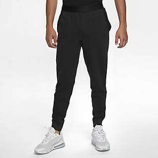 Nike Sportswear Tech Pack Men's Engineered Trousers