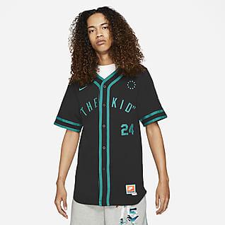 Nike Sportswear Camiseta para hombre