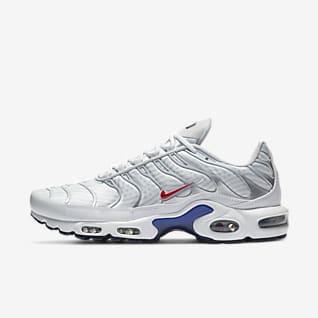 chaussure air max nike tn