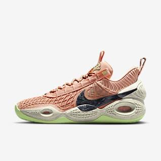Nike Cosmic Unity Basketbalová bota
