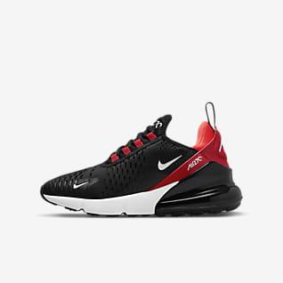 Nike Air Max 270 Обувь для школьников