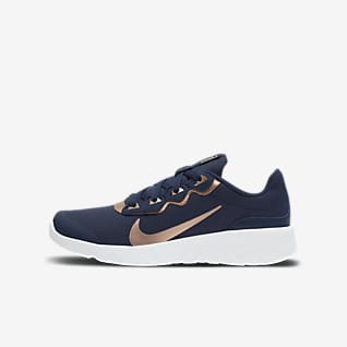 Nike Explore Strada Older Kids' Shoe