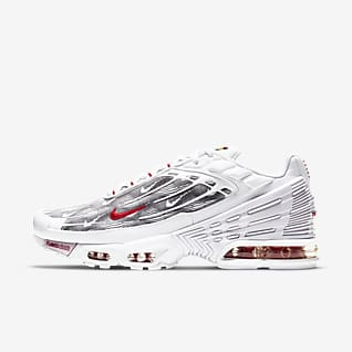 Nike Air Max Plus III Herenschoen