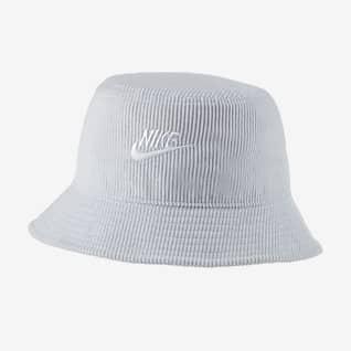 Nike Sportswear Sombrero tipo pescador