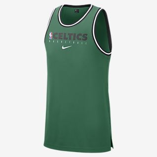 Boston Celtics DNA Men's Nike Dri-FIT NBA Tank