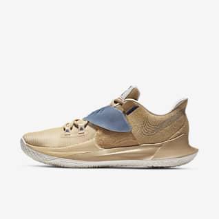 Kyrie 低筒 3 EP 籃球鞋