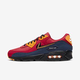 Nike SB Zoom Stefan Janoski «Camo» Date de sortie Sneakers Magasin Pas Cher Homme | Femme