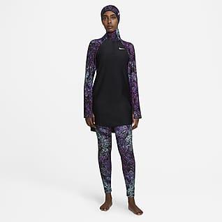 Nike Victory Women's Swim Leggings