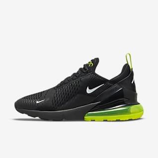 Nike Air Max 270 Pánské boty