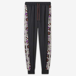 Jordan Sport DNA Quai 54 Men's Trousers