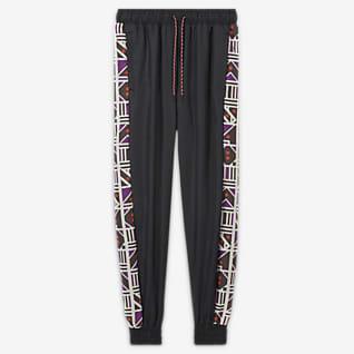 Jordan Sport DNA Quai 54 Pantaloni - Uomo