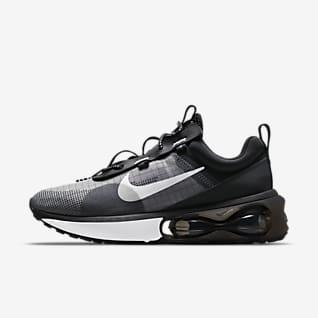 Nike Air Max 2021 รองเท้าผู้ชาย