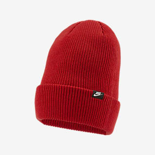 Nike Sportswear Bonnet