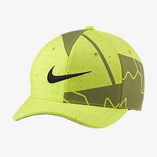 Nike AeroBill Classic99 Golfová kšiltovka