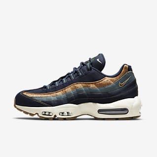 Nike Air Max 95 SE Men's Shoes