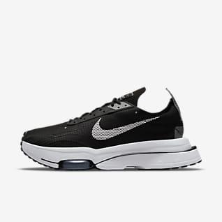 Nike Air Zoom-Type SE 男鞋