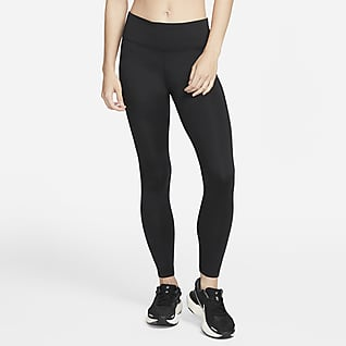 Nike Dri-FIT Fast Women's Running Leggings