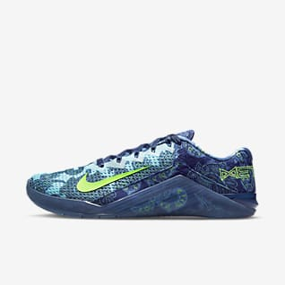 Nike Metcon 6 AMP Sapatilhas de treino