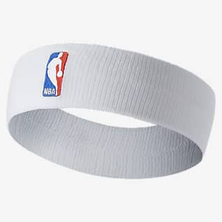 Nike 篮球头带(1 条)