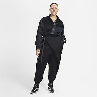 Jordan Future Primal Conjunto Flight Suit para mujer (talla grande)