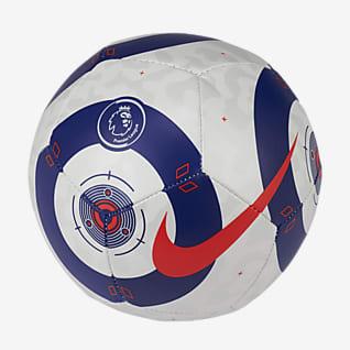 Premier League Skills Fodbold