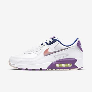 Women's Air Max Shoes. Nike.com