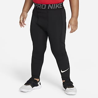 Nike Pro Mallas para infantil