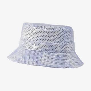 Nike Sportswear Caps til dame