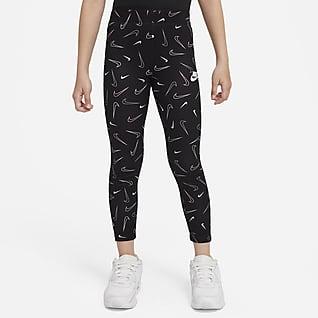Nike Leggings - Nen/a petit/a