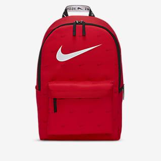 Nike Sportswear Heritage Plecak