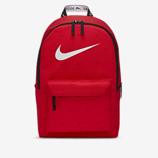 Nike Sportswear Heritage Backpack