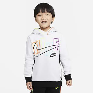 Nike Toddler Pullover Hoodie