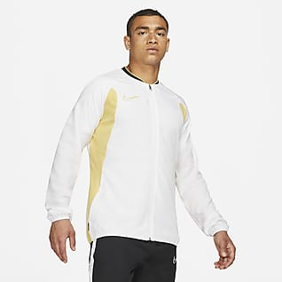 Nike Dri-FIT Academy AWF Men's Football Jacket