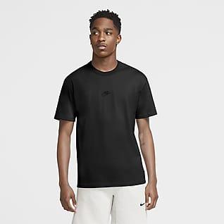 ナイキ スポーツウェア プレミアム エッセンシャル メンズ Tシャツ