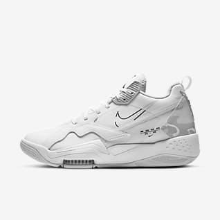 Jordan Zoom '92 Chaussure pour Homme