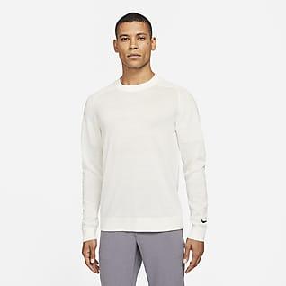 Tiger Woods Knit golfsweater voor heren