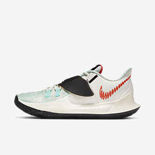 Kyrie 低筒 3 籃球鞋